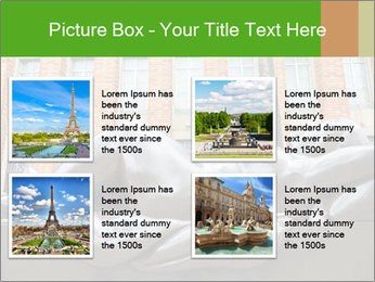 0000086752 PowerPoint Template - Slide 14