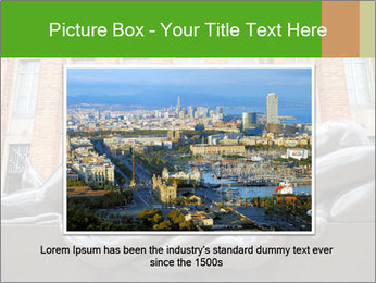 0000086752 PowerPoint Template - Slide 15