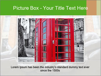 0000086752 PowerPoint Template - Slide 16