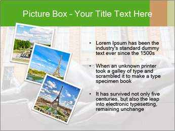 0000086752 PowerPoint Template - Slide 17