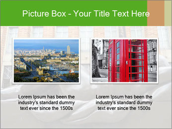 0000086752 PowerPoint Template - Slide 18