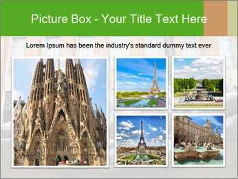 0000086752 PowerPoint Template - Slide 19