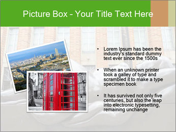 0000086752 PowerPoint Template - Slide 20