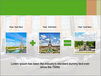 0000086752 PowerPoint Template - Slide 22