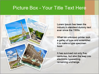 0000086752 PowerPoint Template - Slide 23
