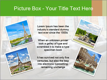 0000086752 PowerPoint Template - Slide 24