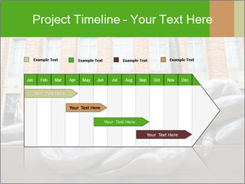 0000086752 PowerPoint Template - Slide 25
