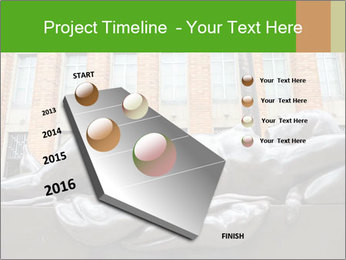0000086752 PowerPoint Template - Slide 26