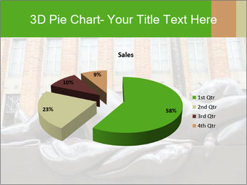 0000086752 PowerPoint Template - Slide 35