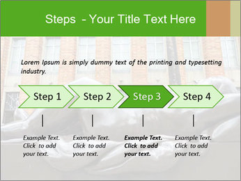 0000086752 PowerPoint Template - Slide 4