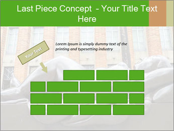0000086752 PowerPoint Template - Slide 46