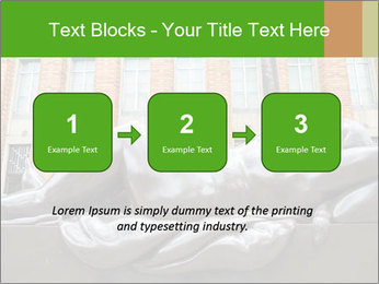0000086752 PowerPoint Template - Slide 71