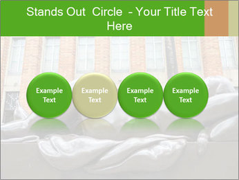 0000086752 PowerPoint Template - Slide 76