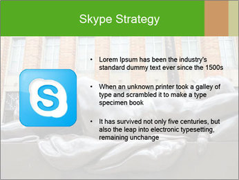 0000086752 PowerPoint Template - Slide 8