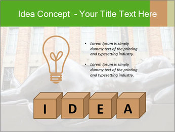 0000086752 PowerPoint Template - Slide 80