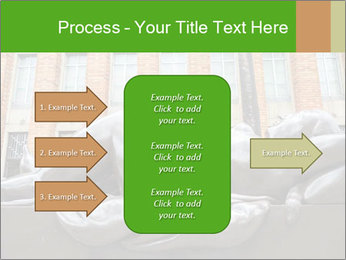 0000086752 PowerPoint Template - Slide 85