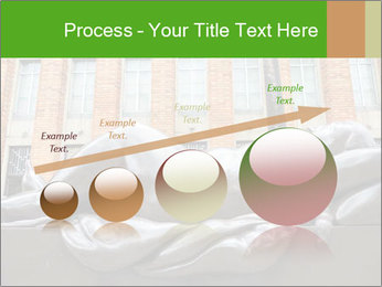 0000086752 PowerPoint Template - Slide 87