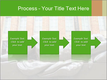 0000086752 PowerPoint Template - Slide 88
