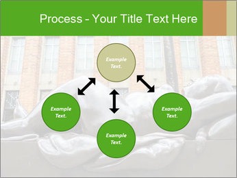 0000086752 PowerPoint Template - Slide 91