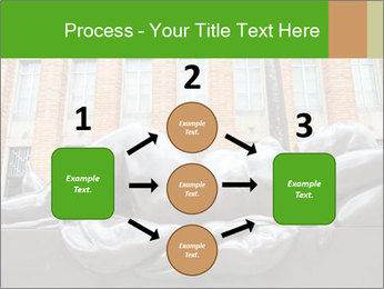 0000086752 PowerPoint Template - Slide 92