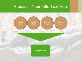 0000086752 PowerPoint Template - Slide 93