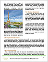 0000086752 Word Template - Page 4
