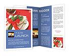 0000086753 Brochure Template