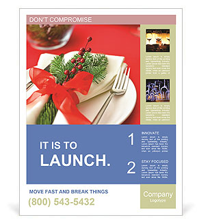 0000086753 Poster Template