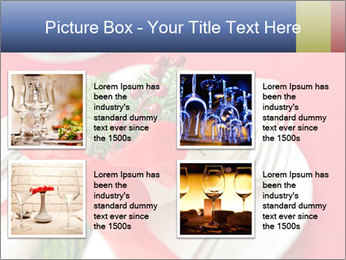 0000086753 PowerPoint Template - Slide 14