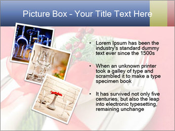 0000086753 PowerPoint Template - Slide 17