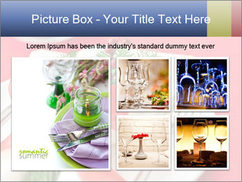 0000086753 PowerPoint Template - Slide 19