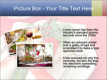 0000086753 PowerPoint Template - Slide 20