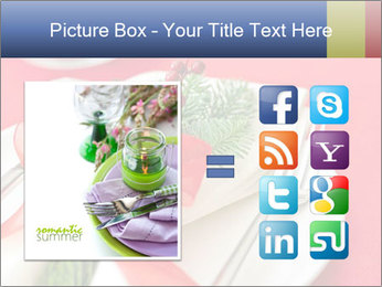 0000086753 PowerPoint Template - Slide 21