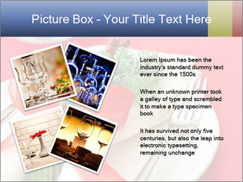 0000086753 PowerPoint Template - Slide 23