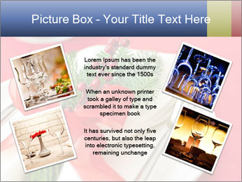 0000086753 PowerPoint Template - Slide 24