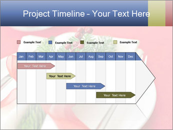 0000086753 PowerPoint Template - Slide 25
