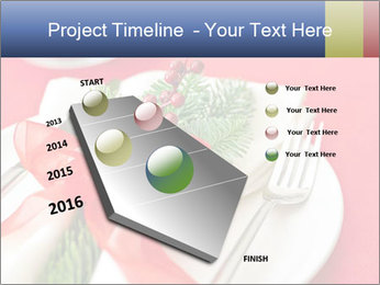 0000086753 PowerPoint Template - Slide 26