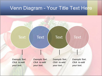 0000086753 PowerPoint Template - Slide 32