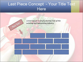0000086753 PowerPoint Template - Slide 46