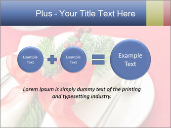 0000086753 PowerPoint Template - Slide 75