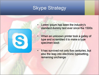 0000086753 PowerPoint Template - Slide 8