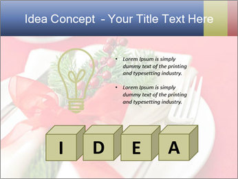 0000086753 PowerPoint Template - Slide 80