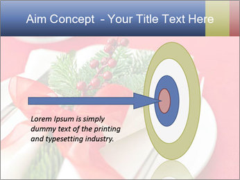 0000086753 PowerPoint Template - Slide 83