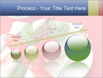 0000086753 PowerPoint Template - Slide 87