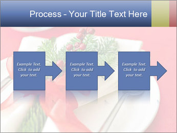 0000086753 PowerPoint Template - Slide 88