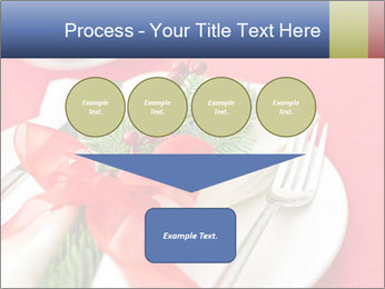0000086753 PowerPoint Template - Slide 93