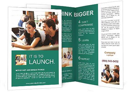0000086754 Brochure Templates