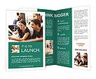 0000086754 Brochure Template