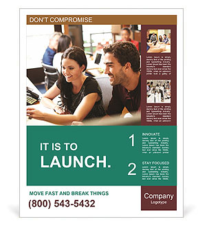 0000086754 Poster Template