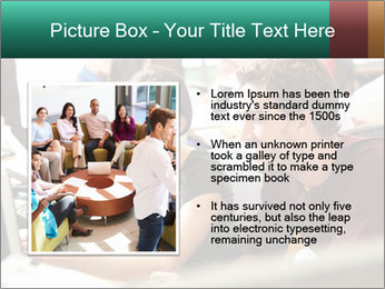 0000086754 PowerPoint Template - Slide 13